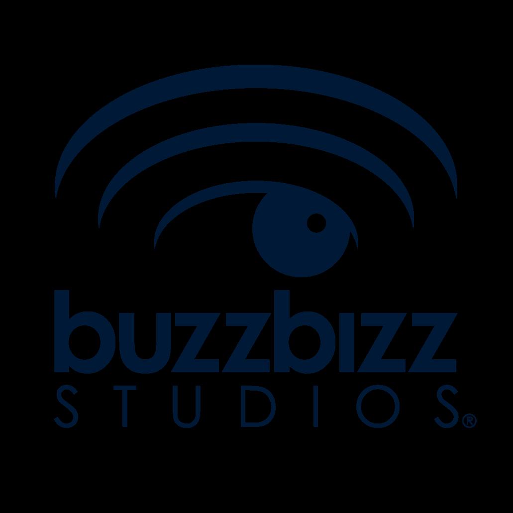 buzzbizz-studios-logo