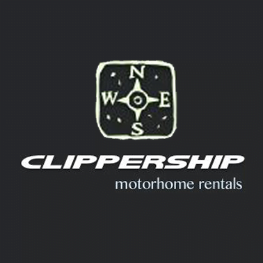 clippership-logo