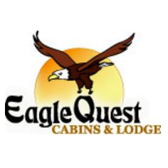 eaglequest-cabin-logo