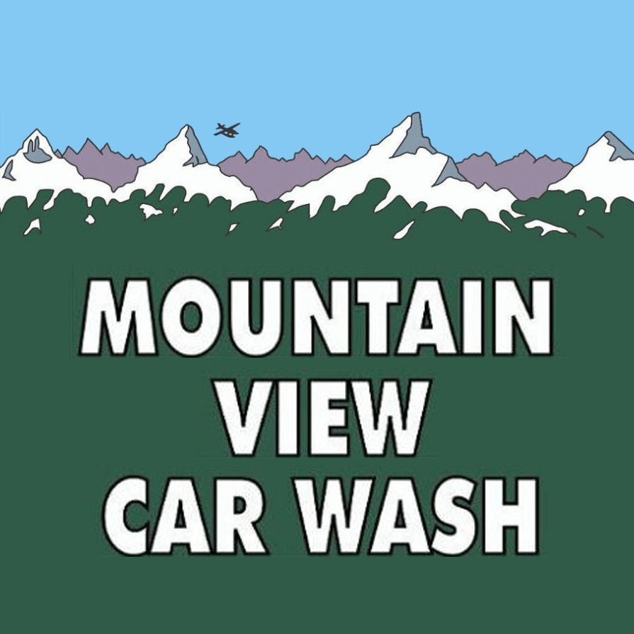 mountain-view-car-wash