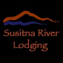 susitna-river-logo