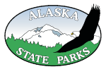 Hatcher Pass  – April 17, 2017.  All Motorized Trails Closed Except Summit Lake (Access to Back Side Riding Areas)!