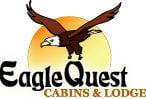 Deshka Landing/Big Susitna River – ASC Silver Business Member EagleQuest Cabins & Lodge