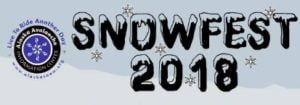 SNOWFEST !!  Alaska Avalanche Information Center presents...... @ Snowfest 2018 at Anchorage Public Library | Anchorage | Alaska | United States