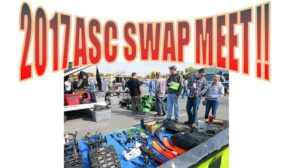 2017 ASC ANNUAL SWAP MEET !!!  buy, sell or trade @ 2017 ASC Swap Meet | Anchorage | Alaska | United States