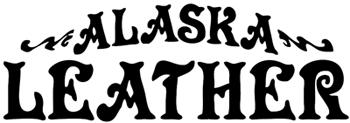 alaska leather