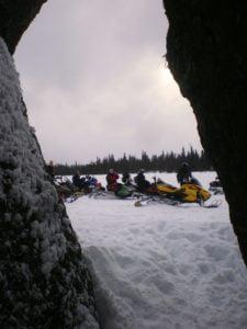 Shulin Lake Day Ride ! @ Shulin Lake Day Ride | Petersville | Alaska | United States