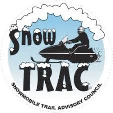 annual SNOWTRAC budget and public hearing conference ! @ annual SNOWTRAC public hearing    Anchorage   Alaska   United States