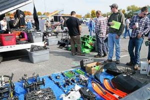 2019 ASC ANNUAL SWAP MEET !!!  buy, sell or trade @ 2018 ASC Swap Meet | Anchorage | Alaska | United States