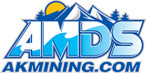 Open House ALASKA MINING & DIVING AMDS !!! @ Alaska Mining & Diving AMDS | Anchorage | Alaska | United States